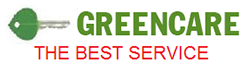 CÔNG TY TNHH VỆ SINH CÔNG NGHIỆP GREEN CARE